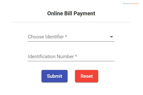 nishtha-vidyut-mitra-scheme-online-bill-payment