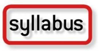 UGVCL Vidyut Sahayak Syllabus