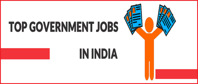 BMC Medical Officer/ Paramedical Staff Recruitment 2020