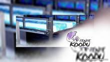 Kerala Ente Koodu (My Nest) Scheme – Free Night Shelter Facility for Women & Children