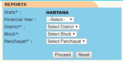 Check NREGA Job Card List 2019-2020 / Download MGNREGA Job Cards on bin card form, name card form, employment application form, insurance card form, time card form, business card form, job card size, planning form,