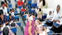 दिल्ली जय भीम मुख्यमंत्री प्रतिभा विकास योजना 2019 ऑनलाइन आवेदन – एससी/एसटी/ओबीसी/EWS छात्रों के लिए फ्री कोचिंग स्कीम