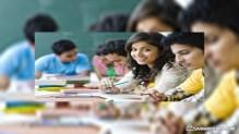 उत्तराखंड गरीब एससी / एसटी फ्री कोचिंग स्कीम 2019 – छात्रों को मुफ्त IAS,PCS प्रशिक्षण