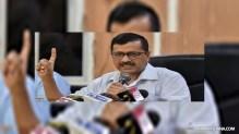 दिल्ली मुख्यमंत्री किसान मित्र योजना 2019 – किसानों को मिलेगा 50% अधिक न्यूनतम समर्थन मूल्य