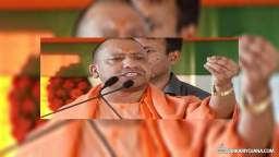 UP Triple Talaq Victims to Get Rs. 6,000 p.a – Yogi Adityanath