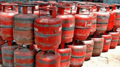 LPG Gas Cylinder New Prices January 2020 – Subsidy / Non Subsidy Rates