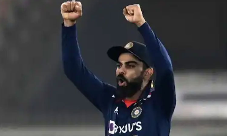 india vs england 1st odi india won by 66 run know about 5 main reasons behind indias victory