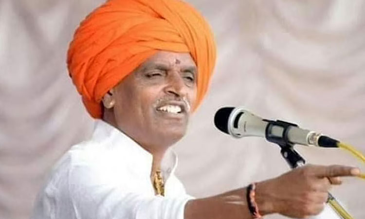 indorikar maharaj granted big relief court lawsuit was dismissed