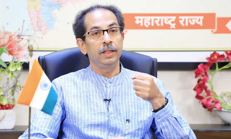 sanction for promotion according to seniority in government service decision of thackeray government