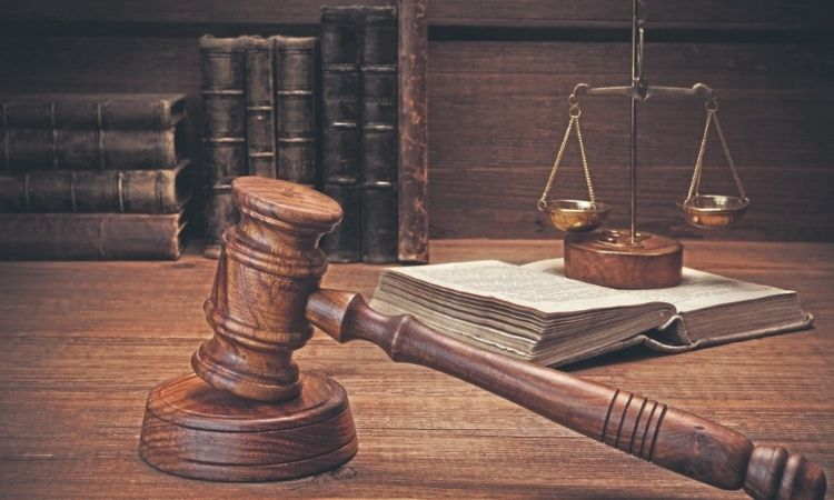 Pune Court | harassment of a minor student! Three years hard labor for a teacher in Chinchwad; A fine of Rs 50,000
