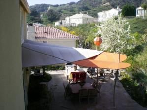 Sark Custom Awnings - Custom Canopy (11)