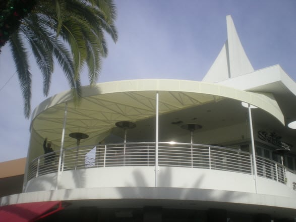 Sark Custom Awnings - Custom Canopy (26)