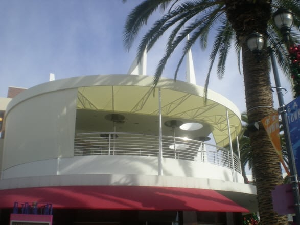 Sark Custom Awnings - Custom Canopy (27)