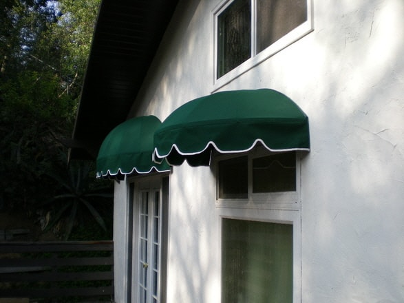 Sark Custom Awnings - Dome Awning (7)