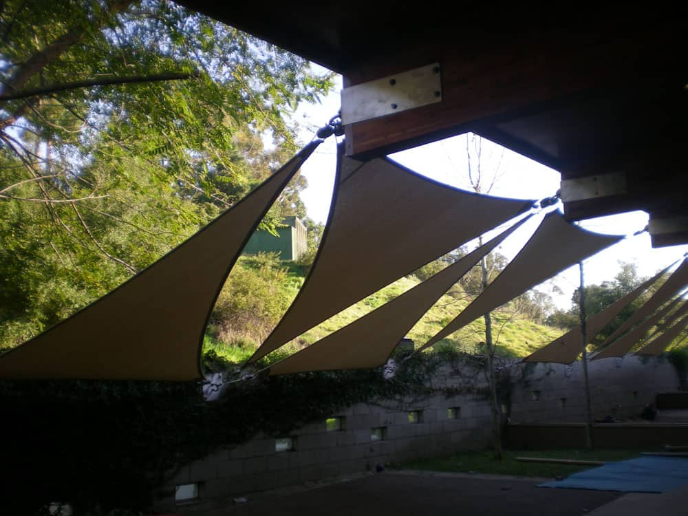 Sark Custom Awnings - Tension Structure (16)