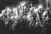 Sarker Protick_Sahbag Uprising_004