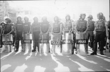 Sarker Protick_Sahbag Uprising_008
