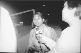Sarker Protick_Sahbag Uprising_010