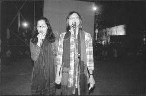 Sarker Protick_Sahbag Uprising_018
