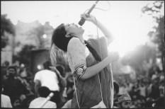 Sarker Protick_Sahbag Uprising_023