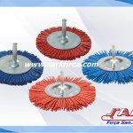 abrasiv-naylon-daire-firca2