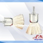 abrasiv-naylon-mandren-firca3