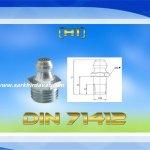 Gresorluk-71412- h1-(180°)-2