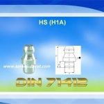 Gresorluk-HS- (H1a)-drive-in-version- DIN- 71412-2