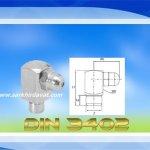 Gresorlukı-DIN-3402-E-(K3a)- 90 °