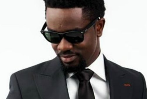 Sarkodie - Babe (Feat. Mugeez) [Official Video]