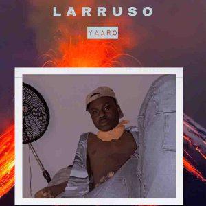 Larruso Yaaro
