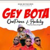 Download MP3: OnePrince Tawularu – Gey Bota Ft RockCity