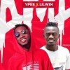 Download MP3: Ypee - Ama ft Lil Win (Prod By Sickbeatz)
