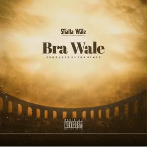 Shatta Wale - Bra Wale (Prod. by FoxBeatz)
