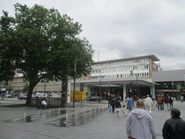 pic-story-westphalia-essen-hauptbahnhof-04