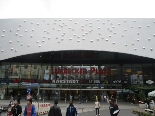 pic-story-westphalia-shopping-centre-04