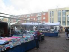 pic-story-arnhem-markets-03