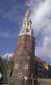 pic-story-amsterdam-photo-09