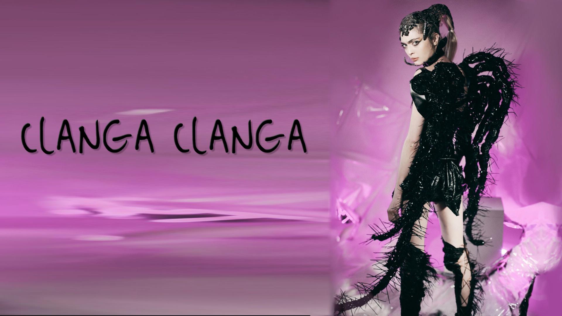 sarlatan_cristina milea_clanga clanga_upcycled fashion
