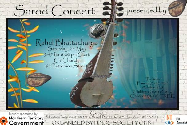 darwin_concert_poster