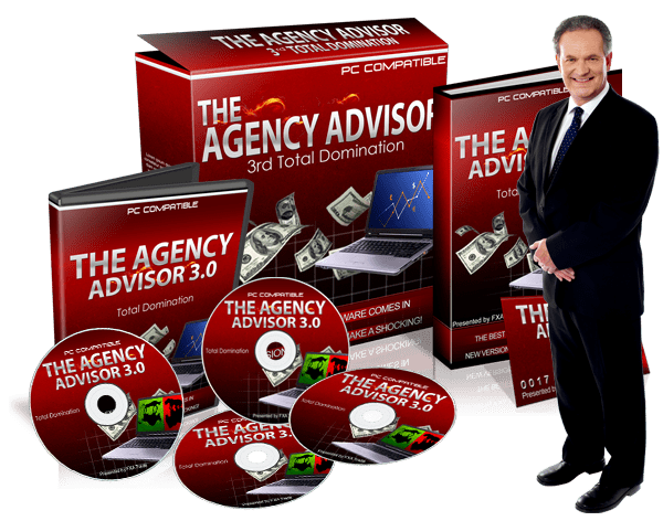 Agency Advisor Forex Syst