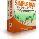 Simple Sar Indicator Download