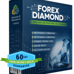 Forex Diamond EA For MT4 and MT5