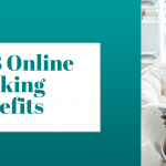 These Five FNB Online Banking Benefits Will Change How You Bank Forever
