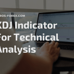 KDJ Indicator Explained and Free Download