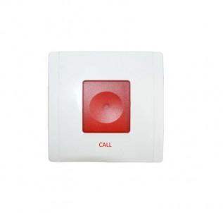 Кнопка вызова BY811 Image