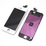 Ecrã_e_Touch_iPhone_5-4.jpg