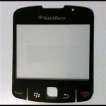Vidro_BlackBerry_9300.jpg