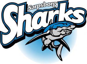 Sharks-logo