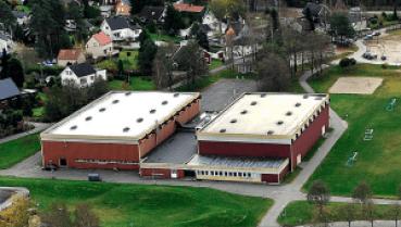 skjeberghallen-flyfoto